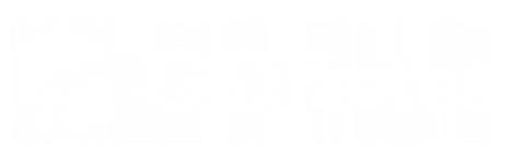 logo-gofretes