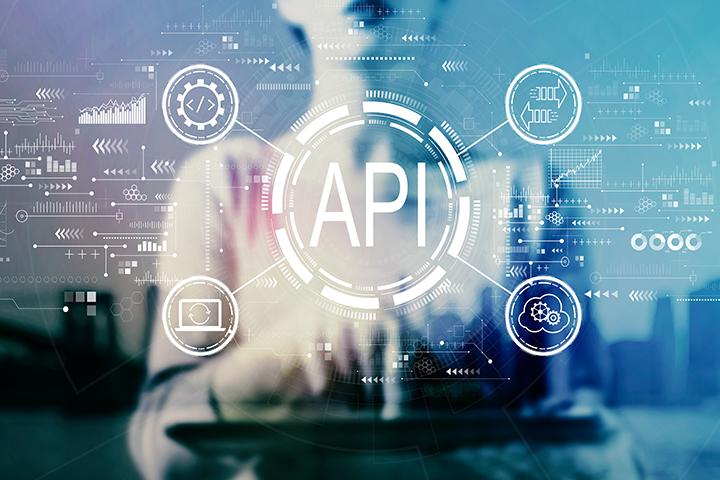 Integração de frete via API